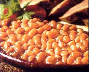 Rancho Baked Beans