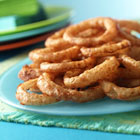 BATTER  CRISP  ONION  RINGS